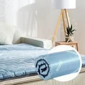 Матрас-топпер Dormeo Roll up Comfort