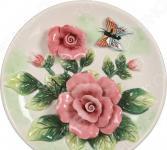 Тарелка декоративная Lefard 59-585