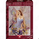Пазл 1000 элементов Art Puzzle «Ангел»