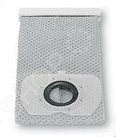 Пылесборник Bosch BBZ 10 TFG