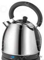 Чайник Clatronic WK 3564