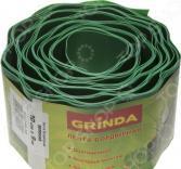 Лента бордюрная Grinda 422245-10