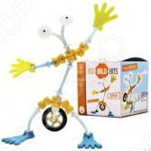 Конструктор-игрушка Ogosport «Ogobild Bits Hitch»