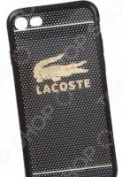 Чехол для телефона TPU для iPhone 8/7 Lacoste