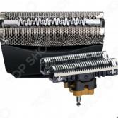 Сетка и режущий блок Braun 51B Waterflex