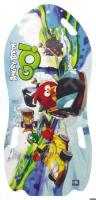 Ледянка для двоих 1 Toy Т57214