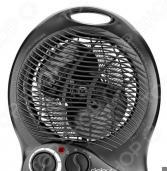Тепловентилятор Sinbo SFH 3393