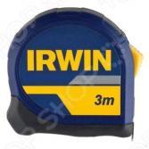 Рулетка IRWIN OPP