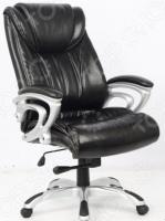Кресло руководителя College HLC-0505