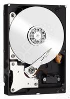 Жесткий диск Western Digital WD10JFCX