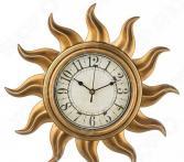 Часы настенные Lefard Swiss home 220-182