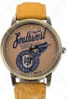 Часы наручные Feifan College