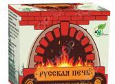 Набор для суставов «Русская печка»