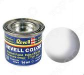 Краска глянцевая Revell РАЛ