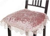 Набор сидушек на стул 402-2305