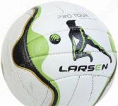 Мяч волейбольный Larsen Pro Tour