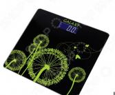 Весы Galaxy GL 4802