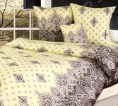 Комплект постельного белья ТексДизайн «Садко». 1,5-спальный