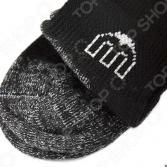 Носки для беговых лыж Mico 259