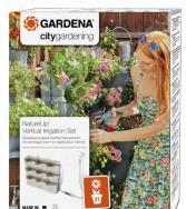 Набор капельного полива Gardena 13156-20.000.00
