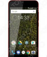 Смартфон Highscreen Easy Power