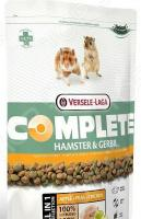 Корм для хомяков и песчанок Versele-Laga Complete Hamster
