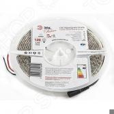 Лента светодиодная Эра LS3528-120LED-IP65-W-eco-3m