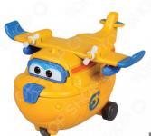 Самолет игрушечный Super Wings «Донни»