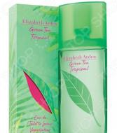 Туалетная вода для женщин Elizabeth Arden Green Tea Tropical