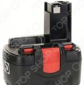 Батарея аккумуляторная для инструмента Bosch 2607335686, 2.6Ah, 14V