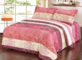 Комплект постельного белья Softline 10315. Семейный