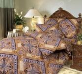 Комплект постельного белья ТексДизайн «Персия». 1,5-спальный