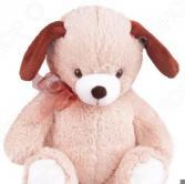 Мягкая игрушка Button Blue «Собачка Бобик»