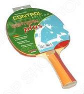 Набор для настольного тенниса ATEMI Impulse