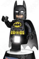Фонарь-ночник LEGO Batman