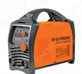 Сварочный аппарат Endever Spectre-180