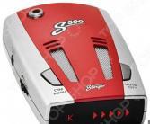Радар-детектор Stinger S-500