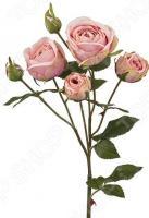 Цветок искусственный 25-402