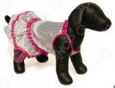 Платье для собак DEZZIE «Фокси»