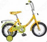 Велосипед детский Navigator Basic ВН12065