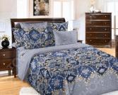 Комплект постельного белья Белиссимо «Версаль». Семейный