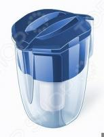 Фильтр-кувшин для воды Аквафор Кантри