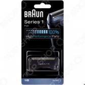 Сетка для бритв Braun Series 1 11B