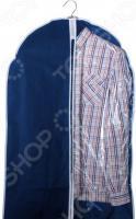 Чехол для одежды подвесной Рыжий кот GCN