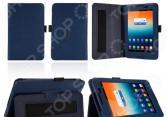 "Чехол для планшета IT Baggage для Lenovo IdeaTab A7-50/A3500 7"""