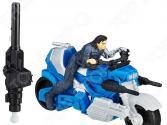 Набор игровой Hasbro «Боевая машина Мстителей». В ассортименте