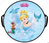 Ледянка круглая Disney «Принцессы»