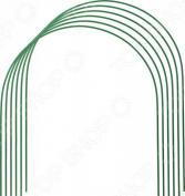 Набор дуг для парника Grinda 422309-100-120