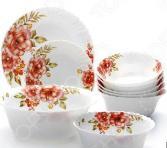 Набор посуды Mayer&Boch MB-24102