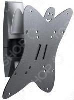 Кронштейн для телевизора Holder LCDS-5036